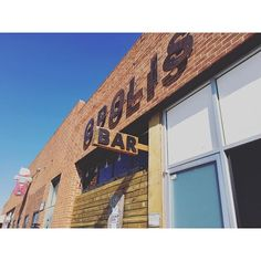 Looking for a night out? Catch a piece of Norman #nightlife at Opolis! #Oklahoma #NormanOK #VisitNorman