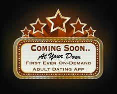 Ayi-online dating via uw vrienden en interesses UK dating sites kosten