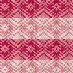 noorse (96).jpg 300×301 pixels