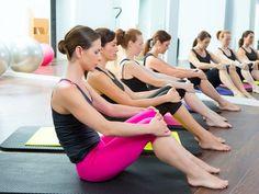 https://www.livingsocial.com/deals/1401676-5-yoga-classes