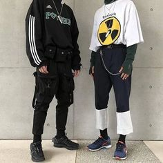elegant casual men outfit ideas with jeans for any season 37 Edgy Outfits, Korean Outfits, Mode Outfits, Grunge Outfits, Fashion Outfits, Fashion Tips, Modest Fashion, Elegant Casual Men, Men Casual