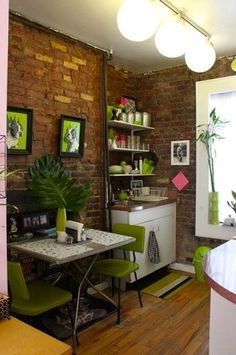 586 best tiny apartment inspiration images apartment ideas sweet rh pinterest com