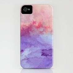 if i had an iphone, this would be a cool case