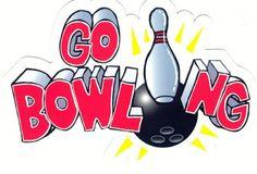 bowling - Google-søgning