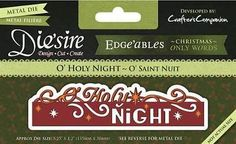 DIESIRE-CHRISTMAS-EDGEABLES-ONLY-WORDS-CRAFT-DIES-BY-CRAFTERS-COMPANION