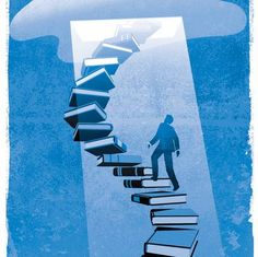 book stairway to heaven