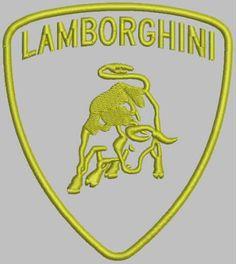 lamborghini-logo-8