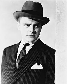 The Roaring Twenties, James Cagney, 1939 Photograph by Everett - The Roaring Twenties, James Cagney, 1939 Fine Art Prints and Posters for Sale Hollywood Stars, Hooray For Hollywood, Old Hollywood Glamour, Hollywood Actor, Golden Age Of Hollywood, Classic Hollywood, Hollywood Icons, James Cagney, Classic Movie Stars