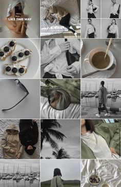 Instagram Feed Ideas Posts, Best Instagram Feeds, Instagram Feed Layout, Instagram Grid, Instagram Design, Instagram Life, Instagram Story, Portrait Photography Poses, Photography Tips