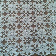Dantel Vitrin Takımları http://www.canimanne.com/en-guzel-vitrin-takimi.html Canim Anne http://www.canimanne.com/en-guzel-vitrin-takimi.html