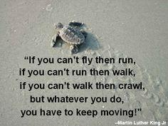 Best Advice: Never Give Up | Brigette Hyacinth | LinkedIn  #billgates #billgatesquotes  #kurttasche