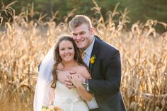 southern maryland wedding photography-88