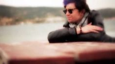"Bora Cengiz - ""Gidiyorsun"" an indie pop song from Turkey, also soundtrack of the film ""Kendime İyi Bak"" directed by Ruhi Yapıcı and Serhan Arslan"