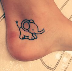 cartoon-elephant-tattoo-design1.jpg (480×472)