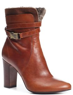 ShoptheWall Masculine Style, Pretty Shoes, High Class, Shoe Game, Winter Boots, Shoe Boots, Swag, High Heels, Walking