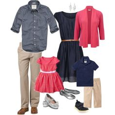 Family Photos What To Wear Spring Spring portrait outfit ideas Family Portrait Outfits, Family Picture Outfits, Family Portraits, Beach Portraits, Clothing Photography, Family Photography, Photography Ideas, Fashion Photography, Outdoor Photography