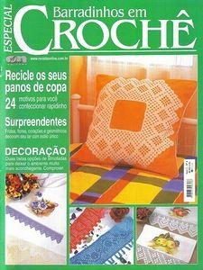 Barradinhos em Croche 04