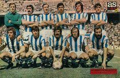 REAL SOCIEDAD-1974-75