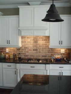 shop for the broan silver 390 cfm custom range hood insert with lighting from the insert collection and save