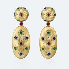 http://www.buccellati.com/en/jewelry/prestigio/pendant-earrings-5