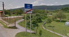 Poznáte slovenský paradox okresu Ilava? - Vedelisteze.sk