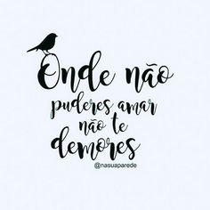 Siim, só demore onde há leveza,  entusiasmo, #alegria e reciprocidade ! . Bom diiiia Boa sexta  #nasuaparede  #ensinamentos #frases #aprendizado #inspirações #perfeito #vida  #amigos #sabedoria #éisso #semmais #fato  #filosonando #sejaleve  #verdade #escolhas #minhagente  #ficaadica #equilibrio  #sempre #amizade  #reflexão #pensamentos #soacho #coragem #amizade #sorriso #amor #sexta #fridakahlo