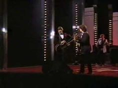 Everly Brothers, Let it be me