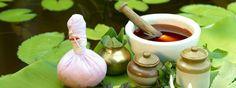Ayurveda & Yoga retreat