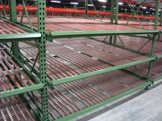 Flow Products Warehouse Pallet Racking, Storage Rack, Flow, This Is Us, Products, Log Projects, Gadget