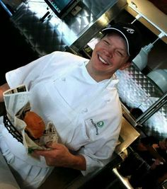 1000 images about wahlburgers on pinterest lasagna jim o rourke