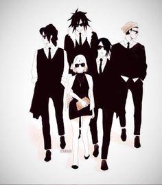 sakura haruno, sasuke uchiha, madara uchiha, obito uchiha, itachi uchiha, uchisaku, sasusaku, itasaku, madasaku, obisaku
