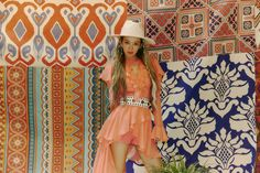 HYO. Single 'Second' Teaser - Official PHOTO | GGPM Kim Hyoyeon, Sooyoung, Yoona, Snsd, 1 Girl, Girls Generation, Teaser, Yuri, Girl Group