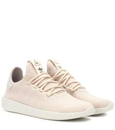e0f41d01a85d ADIDAS ORIGINALS X PHARRELL WILLIAMS Pharrell Williams Tennis Hu sneakers.   adidasoriginalsxpharrellwilliams  shoes
