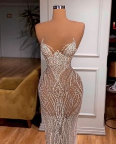 Prom Girl Dresses, Glam Dresses, Prom Outfits, Pageant Dresses, Event Dresses, Dream Wedding Dresses, Fashion Dresses, Dresses To Wear To A Wedding, Summer Wedding Outfits