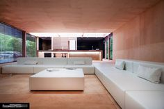 L House by ARCH.625 (6)