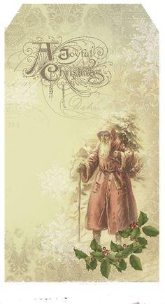 Christmas Graphics, Christmas Clipart, Christmas Paper, Vintage Christmas Cards, Christmas Images, Christmas Printables, Vintage Cards, Vintage Paper, Christmas Carol