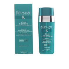 Kérastase Resistance Serum Therapiste - 1.01 fl. oz. -- You can get more details by clicking on the image. (This is an Amazon affiliate link)