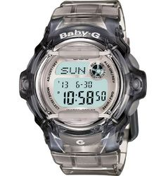 online shopping for Casio Baby-G Ladies Watches Baby-G - WW from top store.  See new offer for Casio Baby-G Ladies Watches Baby-G - WW 5db805b370b