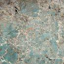 View Amazzonite Granite larger image