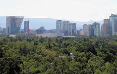 CD. DE MÉXICO | Torre Corporativo Virreyes - Pedregal 24 | 125m | 25p - Page 8 - SkyscraperCity