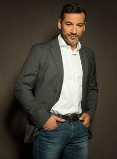 carlos oliveira actor - Pesquisa Google