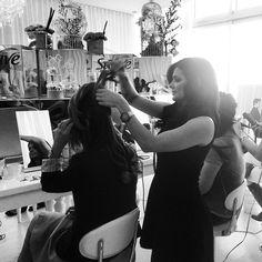 Miami Hair, Beauty & Fashion 2012 #MHBF #Miami @RoccoDonna @LeonardoRocco