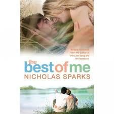 the best of me full movie download free