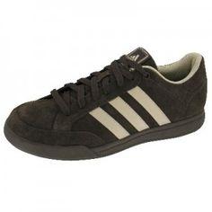 adidas zapatillas clasicas