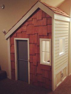 48-playhouse-e1421942548278.jpg 460×608 pixels