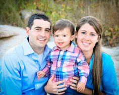Families Portfolio » Kate Voda Photography  Need some inspiration for your next family photo session? Look no further.