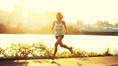 5 trucos para ganar velocidad. ¡Prepara tus 5k y 10k! | Correr | Sportlife.es