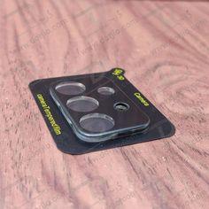گلس لنز دوربین سامسونگ Galaxy A32 4G گلس محافظ لنز دوربین گوشی سامسونگ گلکسی A32 4G گلس لنز دوربین سامسونگ Galaxy A32 4G لنز دوربین تلفن های همراه بسیار حساس می باشد و ممکن است با کوچک ترین ضربه دچار آسیب و خراش های کوچک شود. گلس مخصوص این امکان را می دهد تا به صورت کامل از دوربین گلکسی آ 32 4 جی | Galaxy A32 4G خود مراقبت نمایید قرار دادن این محافظ بر روی لنز دوربین گوشی بسیار آسان خواهد بود و هنگام تعویض نیز به راحتی می توانید آن را جدا نمایید. Samsung Galaxy A32 4G Camera Gla Samsung, Electronics, Accessories, Consumer Electronics, Jewelry Accessories