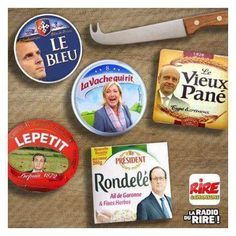 Voici l'assortiment de fromages parfait, bon appétit !!! #blague #drôle #drole #humour #mdr #lol #vdm #rire #rigolo #rigolade #rigole #rigoler #blagues #humours Parfait, Funny Facts, Funny Jokes, Book Nerd Problems, Great Memes, Good Foods For Diabetics, Best Oatmeal, Bon Appetit, Food Videos