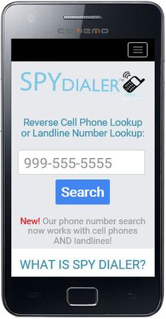 cell phone spying without installing software